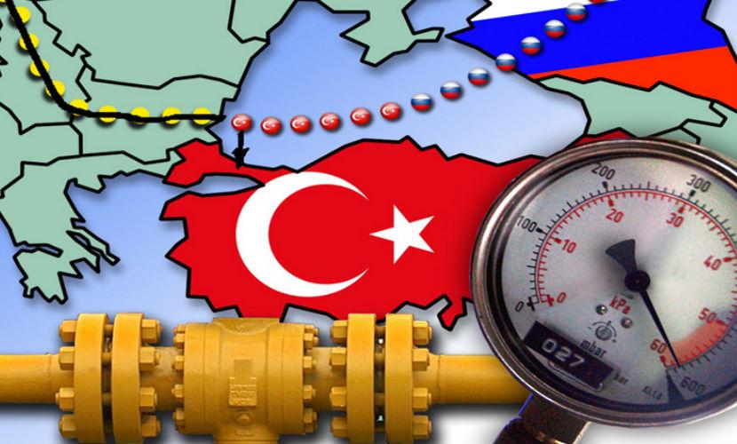 Turkish PM calls for referendum outcome