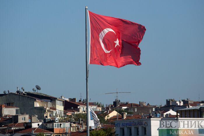 Ankara: Biden should urge end to Armenian occupation